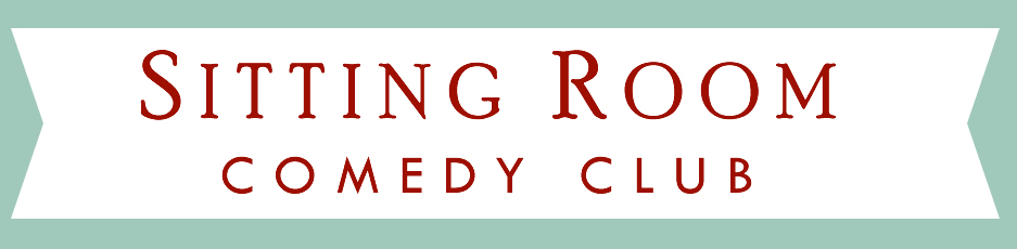 Great Comedy at Great Prices